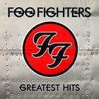 FOO FIGHTERS GREATEST HITS CD ALBUM (2009)