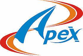 APEX GASKETS AHS3047