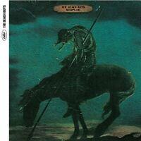 The Beach Boys - Surfs Up [CD]