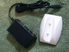 Summer Monitor Recharge Base w adapter for 28680