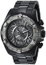 Invicta Armbanduhren aus Titan f��r Herren