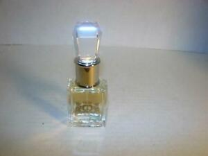 Peace Love & Juicy Couture~Women's Perfume~.5 FL.OZ.~98% Full~Preowned~