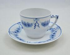 B&G Bing & Grondahl Empire - Kaffeetassen