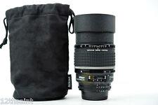 Nikon AF-Nikkor 135mm F2 DC Lens