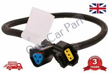 ALTERNATOR WIRING CABLE WIRE FORD TRANSIT CONNECT 2003-2009 KA 1996-2008