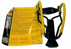 Powerline B52 Slingshot Daisy Outdoor Tight Grip Sling Shot Walking Dead tool