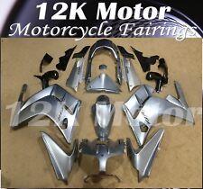YAMAHA FJR1300 2001 2002 2003 2004 2005 Fairings Bolts Screws Kit Bodywork 1
