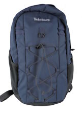 Timberland 22-LITER WATER-RESISTANT BACKPACK
