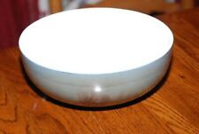Mikasa Potters Craft Firesong Serving Bowl HP300 Green