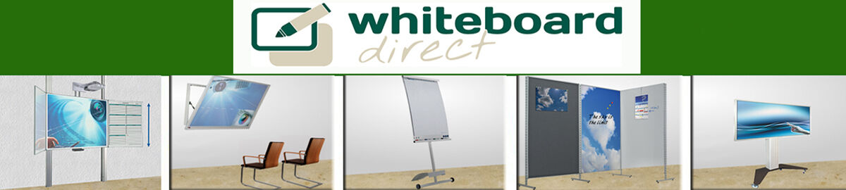 Whiteboard Direct by VOS Jost GmbH