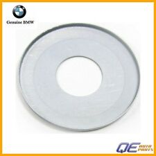 BMW 1600 1602 2002 2002tii 528e Genuine Dust Protection Collar for Strut Mount