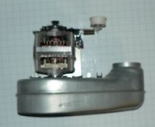 GENUINE OEM SAMSUNG SEARS KENMORE DRYER COMPLETE MOTOR & BLOWER ASSY DC93-00101H