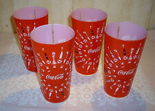4x Coca Cola Becher FIFA WM der Frauen