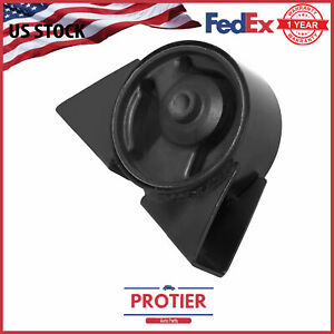 Front Engine Mount for NISSAN SENTRA