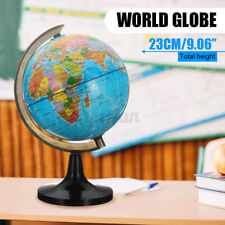 World Globe Country Region Map Geography School Teaching Educational Kids Toy