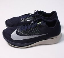 Nike Zoom Fly Men's Running Shoes, Size 15, 880848 405