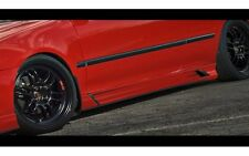 Schweller Seitenschweller VW Corrado Revolt Design