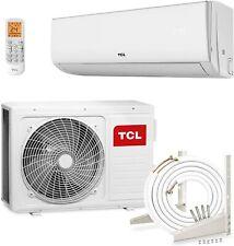 TCL 9000 BTU Klimagerät 5m Split Klimaanlage 2,5kW Klima - Modell XA91