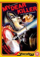 Il Mio Caro Assassino DVD Nuovo DVD (SHAM011)
