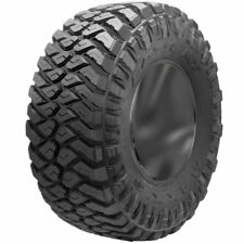 Maxxis RAZR MT-772 All Season Tyres LT315/75R16 127/124Q