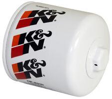 Filtro de aceite K&N 60135080