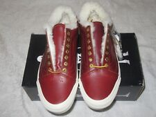 4c395fd71146 Vans Kith x Mastermind Japan OG Old Skool Reissue Brown Rust Men US Size  10.5