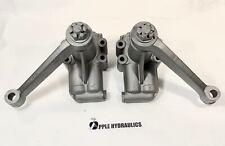 Morris Minor Front shocks, set of 2 - , $80 refundable deposit incl. in price.