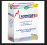 ESI NORMOLIP 5 60 CAPSULE controllo colesterolo e trigliceridi