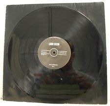 """MAXI 45 tours LARS KLEIN Disque Vinyl 12"""" DIALOGSYTEM Electro SLISS 012 F Réduit"""