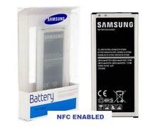 New 100% Genuine Original Samsung Battery for Samsung Galaxy Alpha SM-G850F