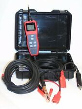 Ultra Probe By Powerprobe the Ultimate Circuit Tester PPEUPKIT 2020 Model