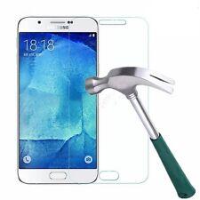 Anti Scratch Tempered Glass Screen Protector For Samsung Galaxy J7,J5,J3,J2 2016