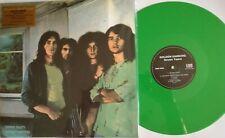 Lp GOLDEN EARRING Seven Tears ( Re) Green Vinyl - MOVLP117 - Mint/Mint