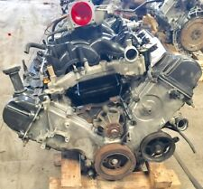 ford f150 f250 excursion expedition 5 4l engine 1999 2000 2001 90k miles  (fits: lincoln navigator)