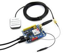 GSM Phone Module GSM GSM GPRS Shield Based on Quad-band SIM808 Module