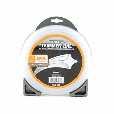 Arnold Trimline Residential Grade String Trimmer Line - .095-Inch x 100-Feet