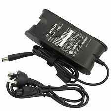 90W AC Adapter Charger for DELL STUDIO 1535 1555 1537 1735 1737 Laptop AU Ship