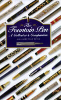 Fountain Pen - Hardcover By Ewing A - GOOD