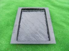 New Yorkstone Paver Mould 300x450 Plastic Mold Patio Landscape Paving Flagstone