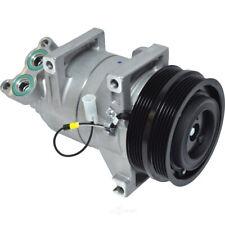 A/C Compressor-Dks15ch Compressor Assembly UAC CO 11074C