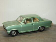 Opel Kadett - MK Models 1:43 *34517