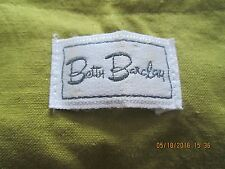Betty Barclay Ladies Dress Size 42