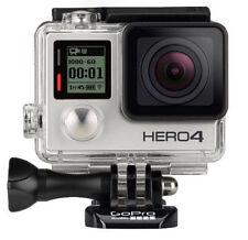 Angebotspaket-Camcorder mit SDXC/SDHC/SD-Aufnahmemedium und integriertem Wi-Fi