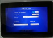 BlackBerry PlayBook 16GB, Wi-Fi, 7 inch - RDJ21WW, PRD-35548-001 BLack  -20