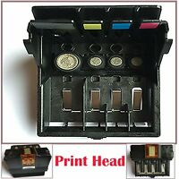 For Lexmark 100 100xl Print Head for S408 S409 208 PRO708 Pro205/ pro208/ pro209