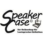 Speakercase