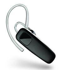 Plantronics M70 - Auricular Bluetooth, 3.0, Monoaural, A2DP, AVRCP, HFP, HSP, 9g