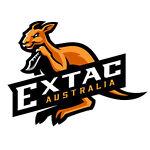 extac.australia
