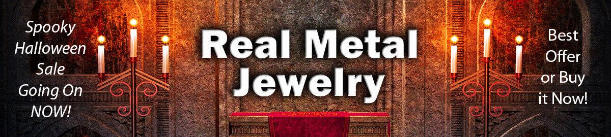 realmetaljewelry