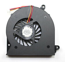 CPU Ventola Di Raffreddamento Per TOSHIBA Satellite A500 A505(per i7 CPU)
